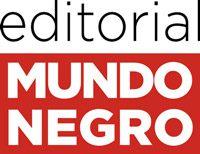 Editorial-Mundo-Negro-logo-180