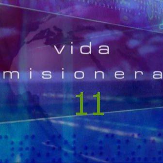 Vida Misionera 11