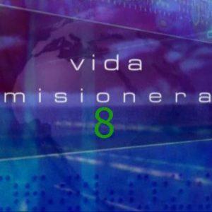 Vida Misionera 8