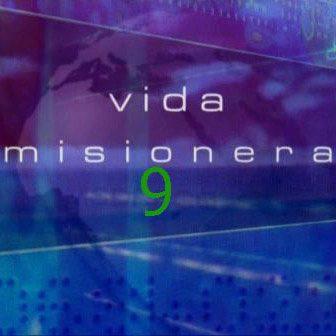 Vida Misionera 9