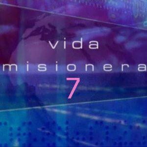 Vida Misionera7
