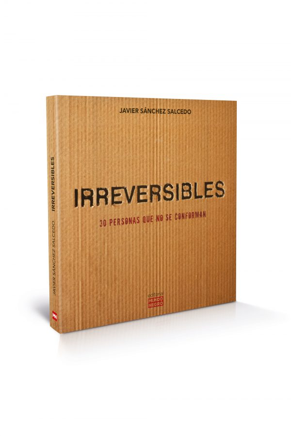 Irreversibles